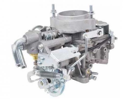 Carburador Nissan