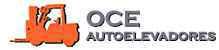 OCE Autoelevadores Repuestos y Servicios